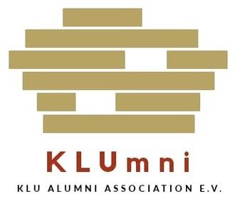 Logo von Kühne Logistics University Alumni e.V.
