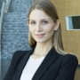 Anne-Sophie Hadaschik
