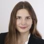 Annika Gedamke