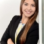 Fabiana Jimenez